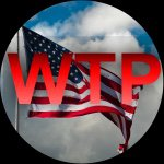 @wtpofusa's profile picture on influence.co