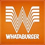 @whataburger's profile picture on influence.co