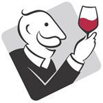 @wineenthusiast's profile picture on influence.co