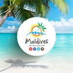 @visitmaldives's profile picture