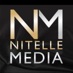 @nitellemedia's profile picture