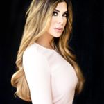 @siggy.flicker's profile picture