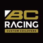 @bcracingna's profile picture on influence.co