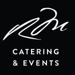 @morinscatering's profile picture on influence.co