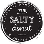 @thesaltydonut's profile picture