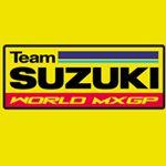 @suzukiworldmxgp's profile picture on influence.co
