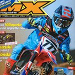 @mx_magazine's profile picture on influence.co
