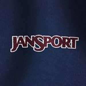 @jansport's profile picture on influence.co
