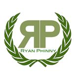 @ryanphinny's profile picture on influence.co