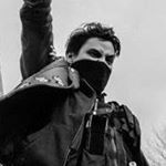 @kiowajgordon's profile picture on influence.co