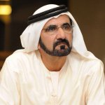 @hhshkmohd's profile picture on influence.co