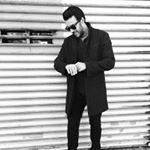 @adriandoza's profile picture on influence.co