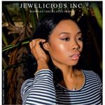 @jeweliciousinc's profile picture on influence.co
