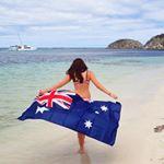 @foreverchasingwanderlust's profile picture on influence.co