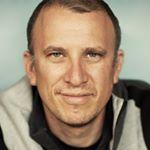 @bermudez_automobilist's profile picture on influence.co