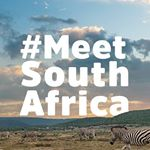 @visitsouthafrica's profile picture