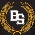 @billionairestyle's profile picture on influence.co