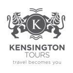 @kensingtontours's profile picture