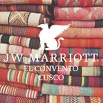 @jwmarriottcusco's profile picture