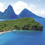 @destinationsaintlucia's profile picture