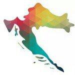 @discovercroatia's profile picture on influence.co