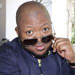 @khayadlanga's profile picture on influence.co