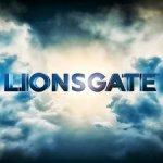 @lionsgatemoviesuk's profile picture on influence.co