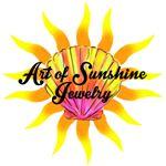 @artofsunshine's profile picture on influence.co