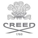@creedboutique's profile picture