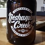 @ncbcbeer's profile picture