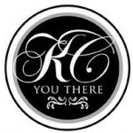 @kcyouthere's profile picture on influence.co