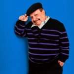 @chuybravo's profile picture on influence.co