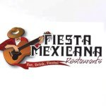 @fiestamexicanarestaurants's profile picture