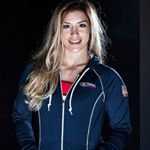 @helen_maroulis's profile picture on influence.co