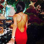 @dubaifashionshow's profile picture on influence.co