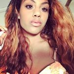 @jada5_4's profile picture on influence.co