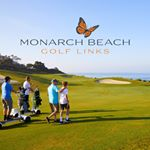 @monarchbeachgolflinks's profile picture