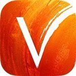 @vangoart's profile picture