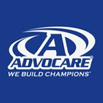 @advocare's profile picture
