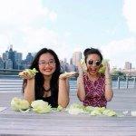 @lettucedine's profile picture on influence.co