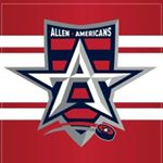 @allenamericans's profile picture on influence.co