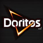 @doritos's profile picture on influence.co