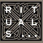 @ritualscosmeticsusa's profile picture