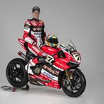 @chazdavies7's profile picture on influence.co