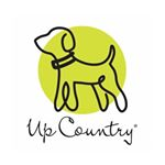 @upcountryinc's profile picture on influence.co