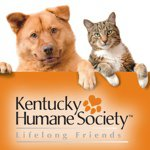 @kyhumane's profile picture on influence.co