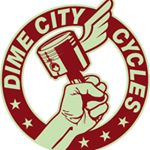 @dimecitycycles's profile picture on influence.co
