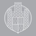 @thedorchester's profile picture