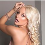 @missriarose's profile picture on influence.co