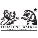 @firestonewalker's profile picture on influence.co